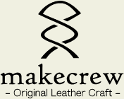 makecrew